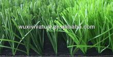 VIVATURF best outdoor sport grass turf