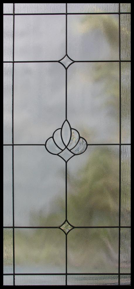Decorative glass panel buy decorative glass panel for Decorative tempered glass panels