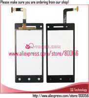 Replacement Screen for Android Tablet for HTC 8X Touch Screen C620e / C625e