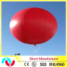 New inflatable helium balloon advertising for any events