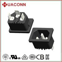99-01A0BIO-S03S03 excellent quality hot sale designer ac socket remote control