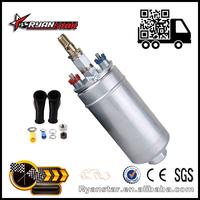 Ryanstar Fuel Injection Pump Fuel ZD30 Diesel Electric Fuel Pump