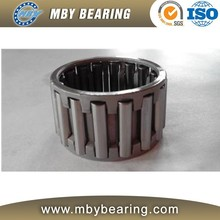Variety Of Cage Designs Radial Needle Roller And Cage Assemblies K 10x16x12 Bearings