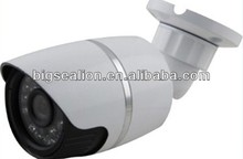 2013 new products Sony Chip Effio 24pcs leds ir outdoor analogue camera