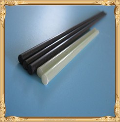 RED-HOT-SELLER!Insulation Epoxy resin &fiberglass cloth laminated rod&tubes