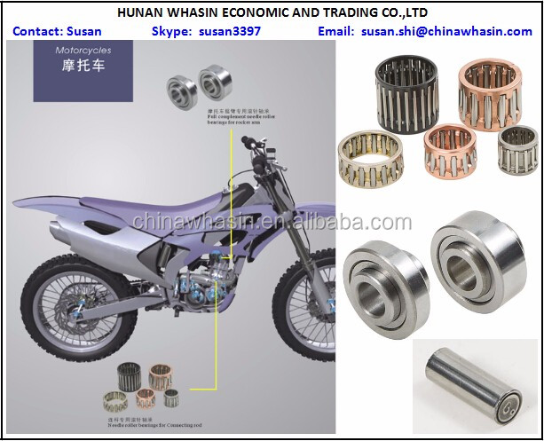 roller needle bearing used for motorcycles.jpg
