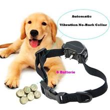 Dog Training Multi-dog Training System Dog Electronic Shock Training Collars