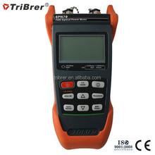 PON Meter,Pon Power Meter Tribrer Brand ,EPN70 PON Power Meter