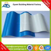 Save up to 30% discount reinforced clear plastic roof covering