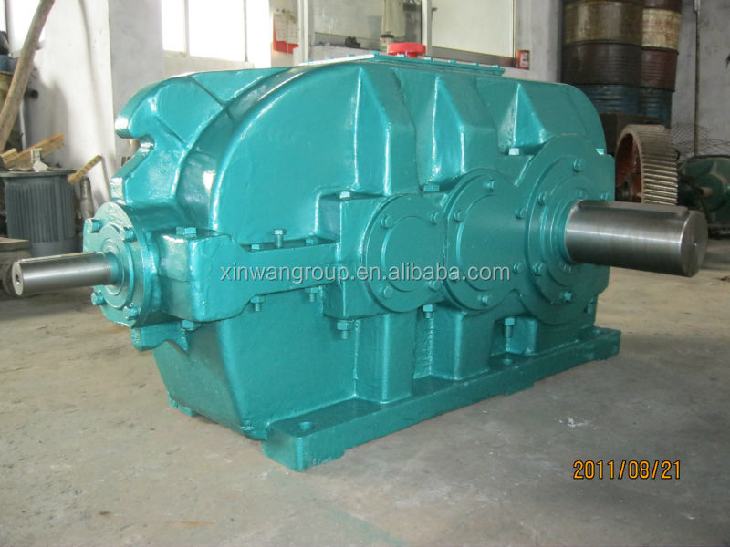Right Angle Gearbox Right Angle Gearbox 90 Degree