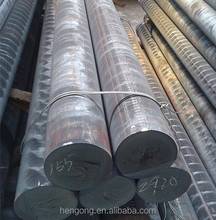 cast iron nodular graphite or spheroidal graphite cast iron