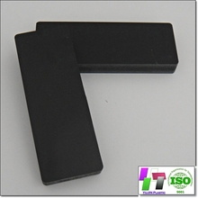 4x8 sheet plastic polycarbonate sheet black pvc foam sheet