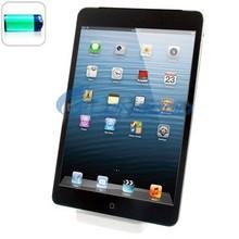 Universal Power Charging Dock Station for iPad mini iPad 4 iPad Mini Retina