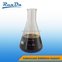 excellent RD701 Petroleum barium sulfonate copper corrosion inhibitor
