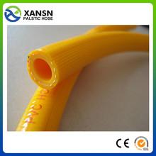 multifuncional 10mm química del aerosol de la manguera con el certificado del ce