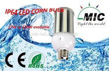 Hot selling waterproof wifi 120w led corn light bulbs with low price
