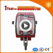 indian market electric scooter gold supplier