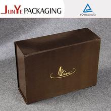 Rectangle folding paper box manufacturer in bangalore