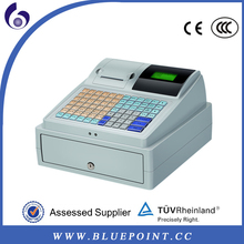 china supplier anti-greasy dirt,water 81keys electronic all in one pos ternimal