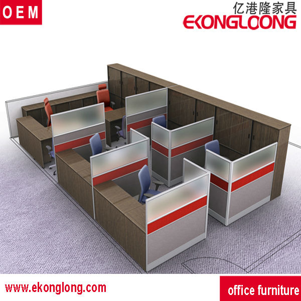 commercial office furniture office desk dividers buy