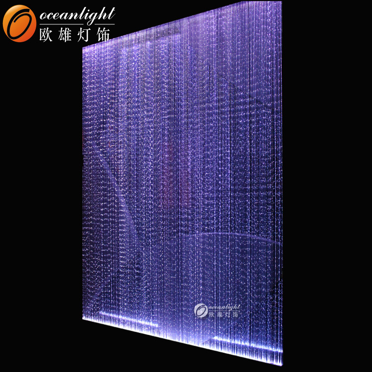 waterfall christmas lightsprogrammable led christmas lights om956 om956 1jpg