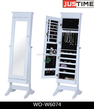 mirror armoires,modern living room furniture,makeup organizer with mirror
