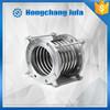 DN100PN16 concrete metal expansion joint manufacturer/expansion bellow
