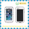 2015 Powerful Protective Gorilla glass for iphone 5 waterproof case