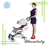 kids umbrellas baby stroller baby strollers graco accessories for baby