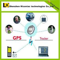 2014 ios app/android app gps tracker,live gps tracking device,cdma gps tracker