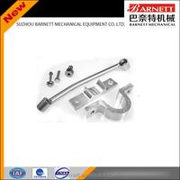 Kunshan electric bicycle spare parts lifan dirt bike parts