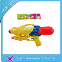 Kids favorite plástico verano pistola de agua