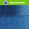 2016 popular stretch denim fabric for summer season