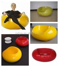 fiberglass pastil chair dimensions