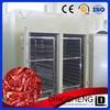 food drying machine/fruit drying machine/food dehydrator