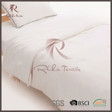 Microfibre Quilt,Comforter,Bedsheet,Duvet