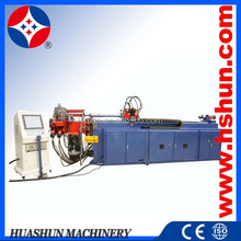 High Performance, Favorable Price CNC Pipe Bending Machine