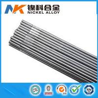 welding rod nickel alloy welding tig rod