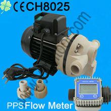 electric diaphragm adblue filling pumps/ urea filling pump