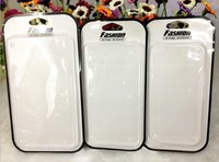 best mobile phone package ,phone case blister packaging ,mobile phone packages