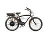 MOTORLIFE/OEM brand popular 48v 1000w electric bike,fast electric bike,beach cruiser electric bike