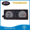 Top Quality GY6 Motorcycle Meter, GY6 125CC Motorcycle Speedmeter, Good Performance Meter for Motorcycle!!