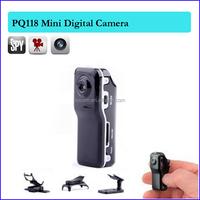 720 x 480 mini dv md80 digital camera car dvr mini dv md80 manual