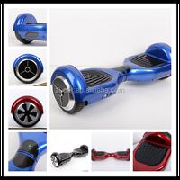2015 new Mini Smart self balance smart electric smart pink self balancing electric lintex scooter