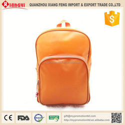 TOP selling export eva kid backpacks personalized