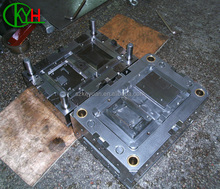 Shenzhen KYH provide high quality low cost mold for plastic injection moulds