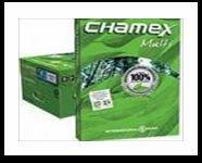 Chamex Copy Paper A4 80GSM