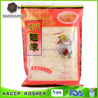 chinese thin rice noodle