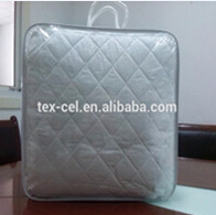 Quilted Bedsheet