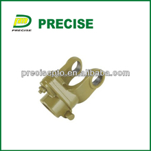 agricultural machinery shear bolt cardan shaft tractor